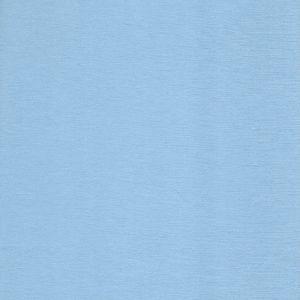 tecido-termodinamico-azul-claro-L215-178161