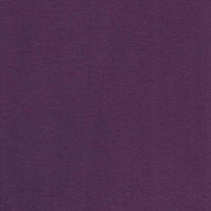 tecido-termodinamico-roxo-L216-178162