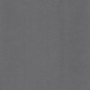 tecido-termodinamico-cinza-cimento-L217-178163