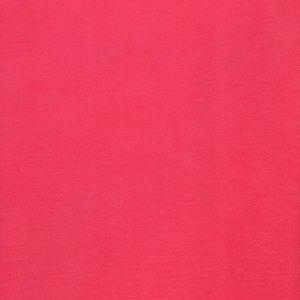 tecido-termodinamico-pink-L218-178164
