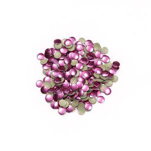 metal-liso-termodinamico-6mm-rosa-M6ROSA-178347