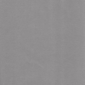 tecido-termodinamico-cinza-lunar-L229-178167
