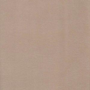 tecido-termodinamico-kaqui-L233-178169