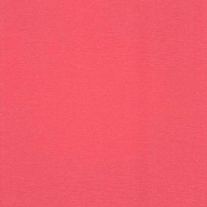 tecido-termodinamico-rosa-flamingo-L237-178172