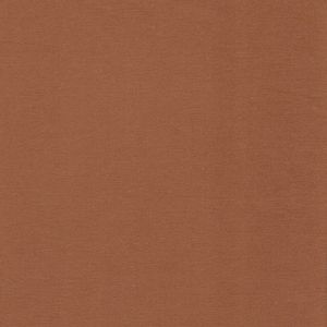 tecido-termodinamico-bege-caramelo-L238-178173