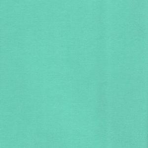 tecido-termodinamico-verde-tiffany-L239-178174