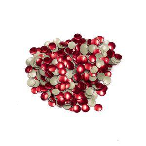 metal-liso-termodinamico-6mm-vermelho-M6VERMELHO-178349