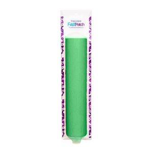 tecido-termodinamico-verde-kiwi-L241-178176-b
