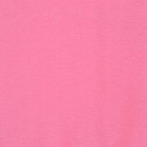 tecido-termodinamico-rosa-medio-L242-178177