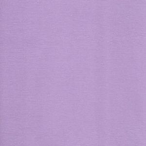 tecido-termodinamico-lilac-L243-178178