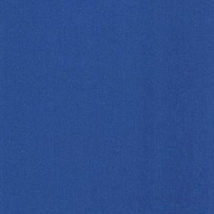 tecido-termodinamico-azul-bic-L245-178179
