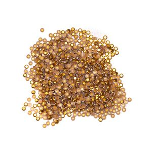 metal-sextavado-termodinamico-2mm-dourado-MS2DOURADO-178326