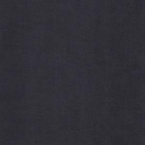 tecido-termodinamico-cinza-chumbo-L249-178182