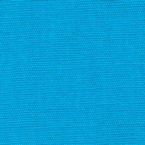 tecido-termodinamico-azul-ciano-L252-178184