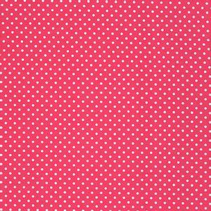 tecido-fast-patch-termodinamico-poa-pink-e-branco-P302-178185