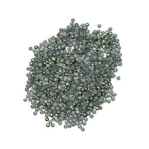 metal-sextavado-termodinamico-2mm-verde-MS2VERDE-178315