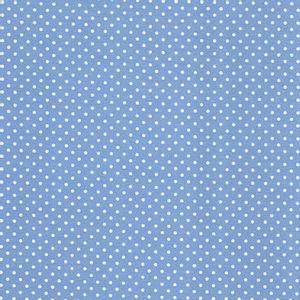 tecido-fast-patch-termodinamico-poa-azul-e-branco-P303-178186