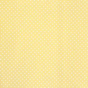 tecido-fast-patch-termodinamico-poa-amarelo-e-branco-P304-178187