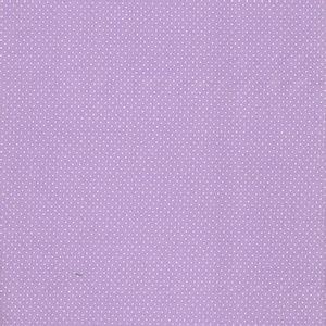 tecido-fast-patch-termodinamico-poa-lilas-e-branco-P308-178188