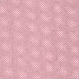 tecido-fast-patch-termodinamico-poa-rose-e-branco-P313-178190