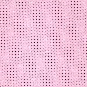 tecido-fast-patch-termodinamico-poa-rosa-e-marrom-P317-178191