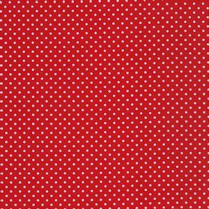 tecido-fast-patch-termodinamico-poa-vermelho-e-branco-P318-178192
