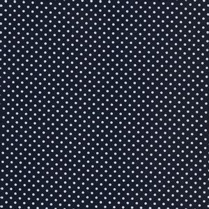tecido-fast-patch-termodinamico-poa-marinho-e-branco-P311-178189
