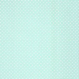 tecido-fast-patch-termodinamico-poa-verde-aqua-e-branco-P331-178193