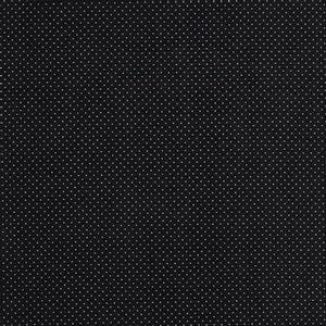 tecido-fast-patch-termodinamico-poa-preto-e-branco-P333-178194
