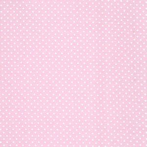 tecido-fast-patch-termodinamico-poa-rose-suave-e-branco-P341-178195