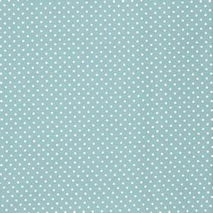 tecido-fast-patch-termodinamico-poa-azul-capri-e-branco-P342-178196