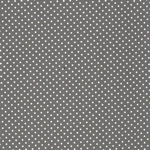 tecido-fast-patch-termodinamico-poa-cinza-lunar-e-branco-P343-178197
