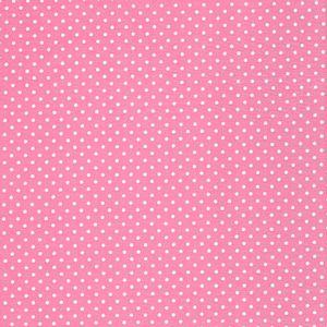 tecido-fast-patch-termodinamico-poa-rosa-medio-e-branco-P344-178198