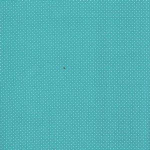 tecido-fast-patch-termodinamico-poa-azul-tiffany-e-branco-P346-178199