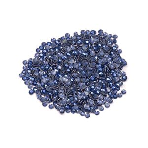 metal-sextavado-termodinamico-3mm-azul-MS3AZUL-17317