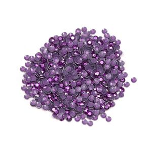 metal-sextavado-termodinamico-3mm-violeta-MS3VIOLETA-178323