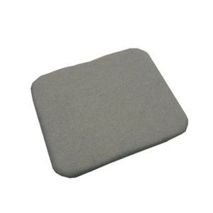 mini-tabua-de-passar--prensa-termica-30x20cm-178439-MINITAB