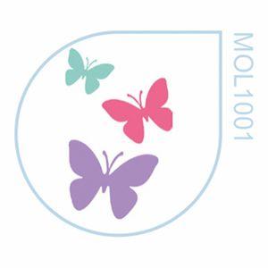 molde-borboleta-em-pvc-15x20cm-178366-MOL1001