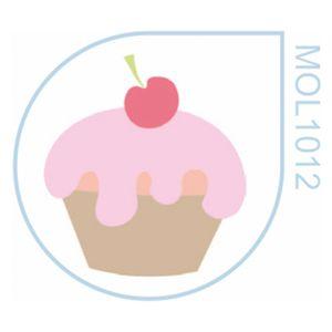 molde-cupcake-178463-MOL1012