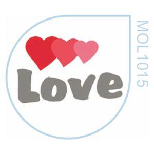 molde-love-em-pvc-15x20cm-178449-MOL1015