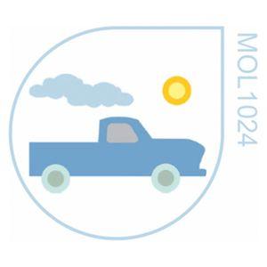 molde-carro-em-pvc-15x20cm-178390-MOL1024