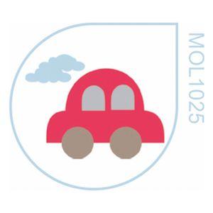 molde-carro-fuka-em-pvc-15x20cm-178478-MOL1025