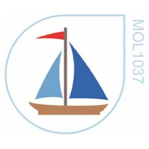 molde-barco-em-pvc-15x20cm-178444-MOL1037