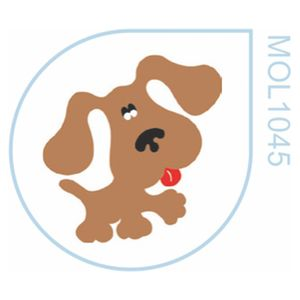 molde-cachorro-em-pvc-1520cm-178450-MOL1045