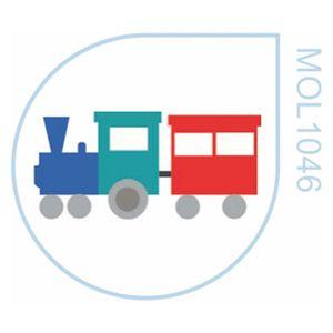 molde-trem-em-pvc-15x20cm-178391-MOL1046