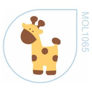 molde-girafa-em-pvc-15x20cm-178440-MOL1065