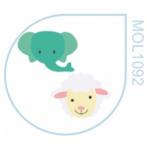 molde-elefantinho-ovelha-em-pvc-15x20cm-178383-MOL1092