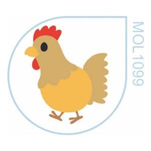 molde-galinha-em-pvc-15x20cm-178489-MOL1099