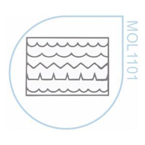 molde-barrado-em-pvc-15x20cm-178483-MOL1101