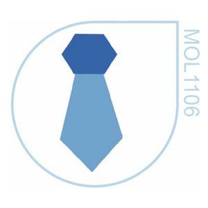 molde-gravata-em-pvc15x20cm-178394-MOL1106